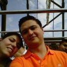 Nury Gonzalez