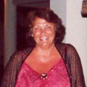 Janet Brookman