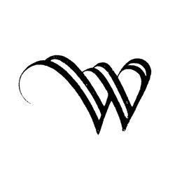 The Washington Foundation UK