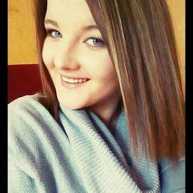 Ania Jabłońska