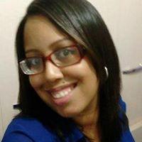 Kamila Da Silva Fernandes