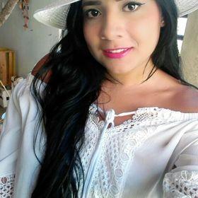Olga Liliana Saenz Benitez