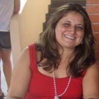 Lucia Pereira