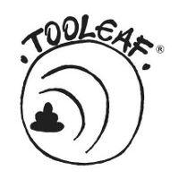 Tooleaf Lab