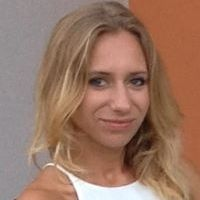 Natalia Musialska