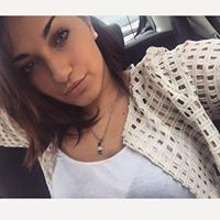 Laura Cambria