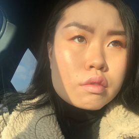 Kory Liang