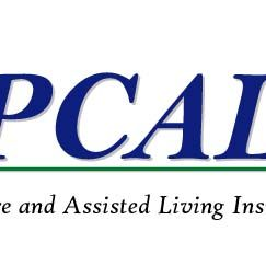Personal Care & Assisted Living Insurance Center, LLC