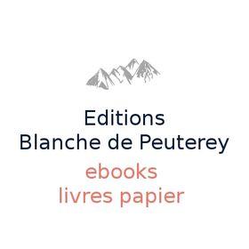 Editions Blanche de Peuterey