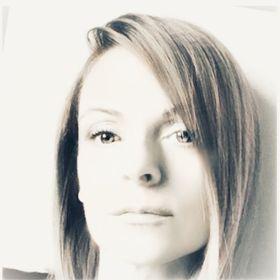 Danko Zsuzsa Dankozsuzsa Profile Pinterest