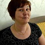 Marja-Leena Lahti