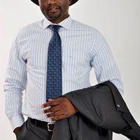 George Nkanyani