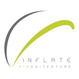 Inflate SA