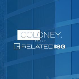 Coloney Group