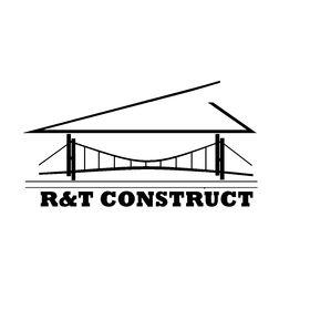 RT Construcciones y Servicios Trust
