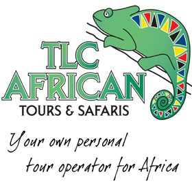 TLC African Tours & Safaris