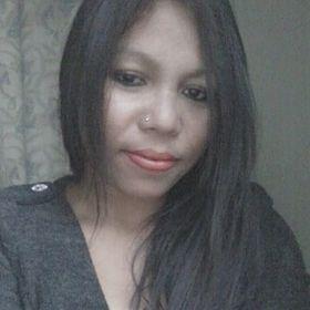 Anny Asmali