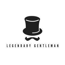 Legendary Gentleman