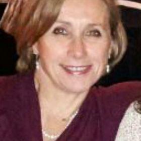 Carolina Lombard