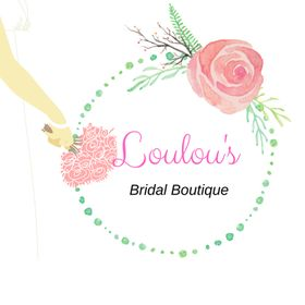 Loulou's Bridal Boutique Ltd