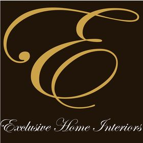 Exclusive Home Interiors