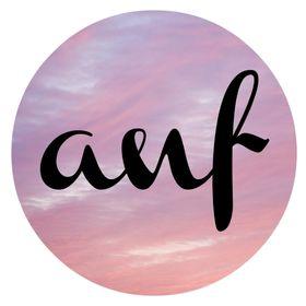 ANF Cosmetics