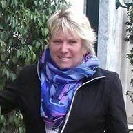 Eva-Lena Håkansson