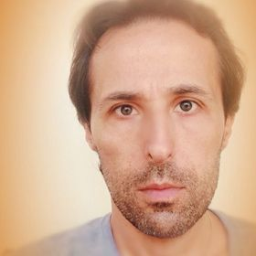 Peter Zisoulis