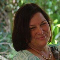 Anne Reutlinger