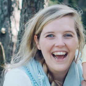 Kirsten Kemna