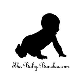 TheBabyBuncher.com