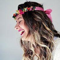 Raphaela Lima