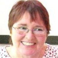 Judith Sager