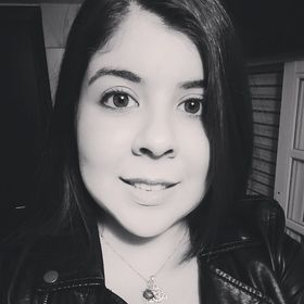 Paloma Piferrer