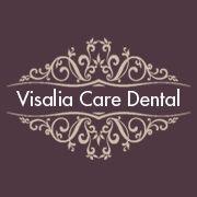 Visalia Care Dental
