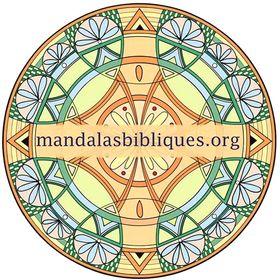 Mandalasbibliques