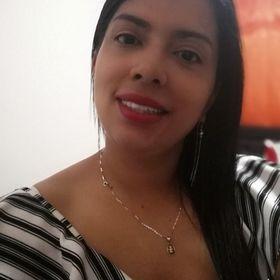 Gisella Ortiz