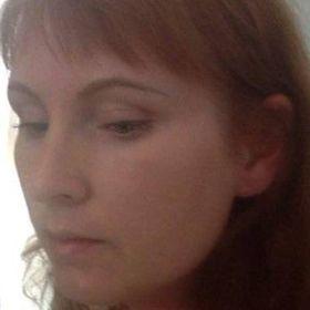 Vera Pavlovskaya