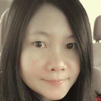 MK Lee