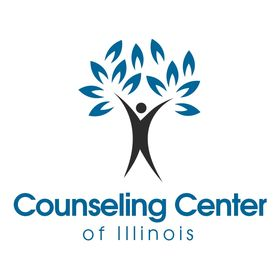Counseling Center of Illinois