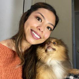 Hazel Roque