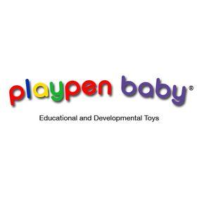 Playpen Baby