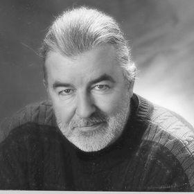 Jules Labrèche - MagZ