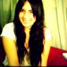 Camila Rojas Bravo