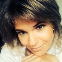 Julia Evdokimova