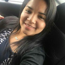 Wendy Veloz