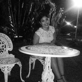 Danii Zamora M