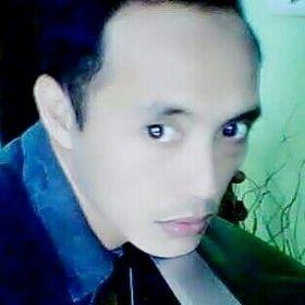 Musleh Madura