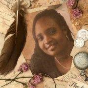 Latoya Osborne