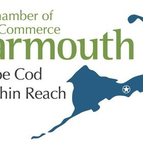 Yarmouth, MA Chamber of Commerce